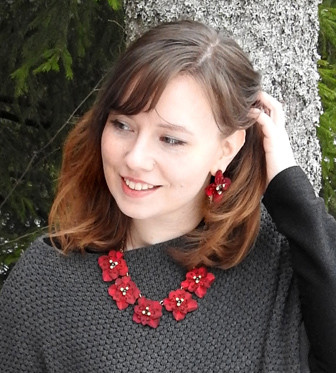 Heidi-Maria Salo