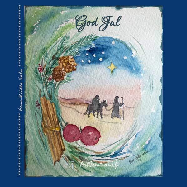 Bethlehem resa
